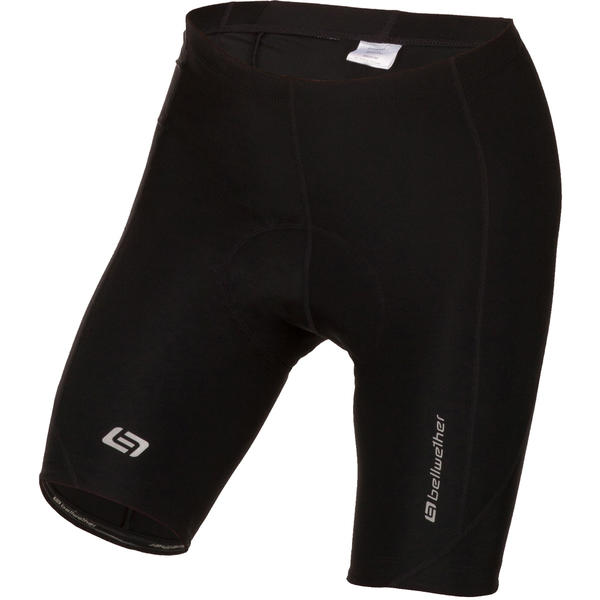 Bellwether Criterium Shorts - Women's