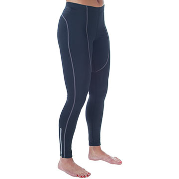 Bellwether Women's Thermo-Dry Tights