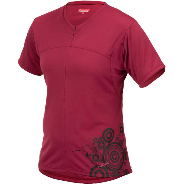 Bellwether Women's Vision Jersey