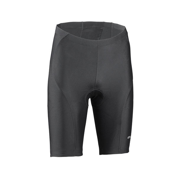 Bellwether 02 Short Color: Black