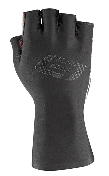 Bellwether Aero Race Gloves