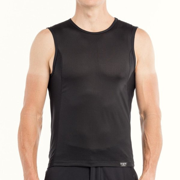Bellwether Alterra Base Layer w/Pockets Color: Black