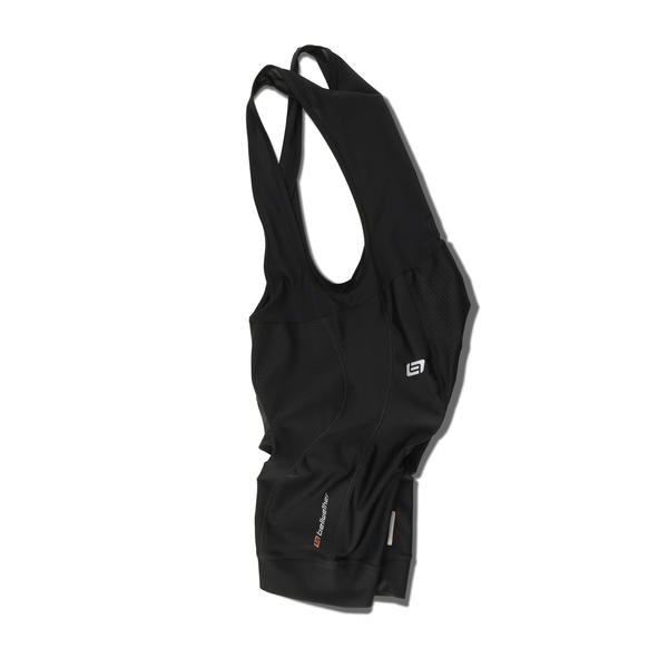 Bellwether Axiom Bib Shorts Color: Black