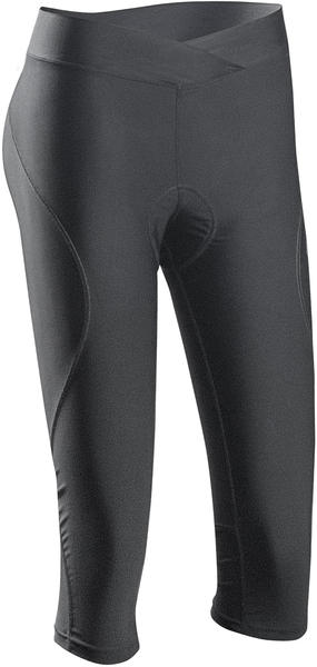 Bellwether Capri Pants - Women's Color: Black
