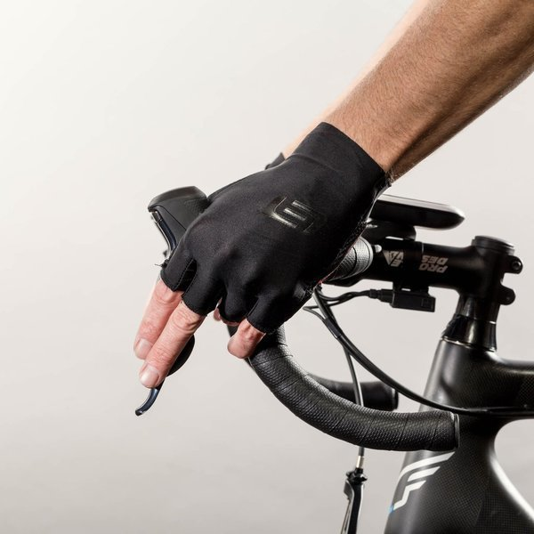 Bellwether Chronos Gloves Color: Black