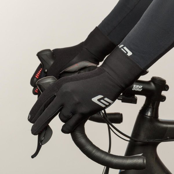 Bellwether Climate Control Gloves Color: Black