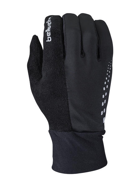 Bellwether Climate Control Gloves