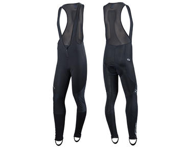 Bellwether Coldfront Bib Tight