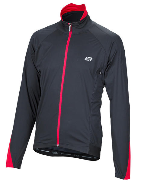 Bellwether Coldfront Jersey