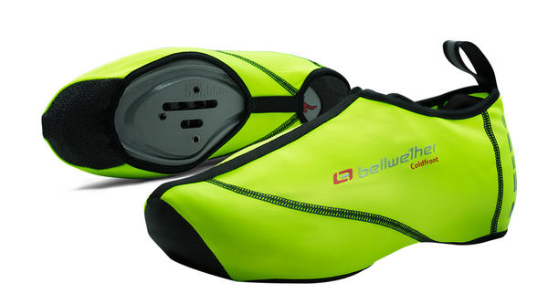 Bellwether Coldfront Shoe Cover