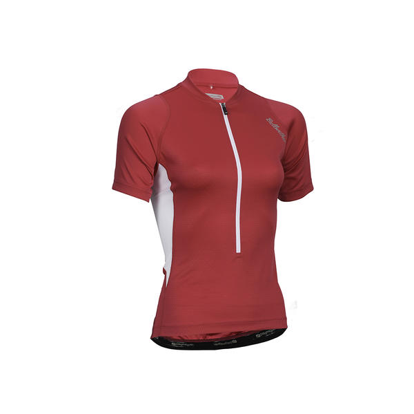 Bellwether Criterium Jersey - Women's