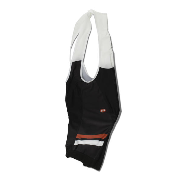 Bellwether Edge Bib Shorts Color: Black