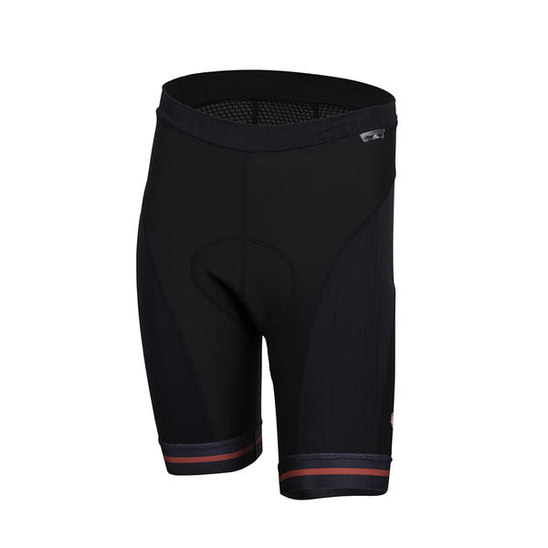 Bellwether Forza Shorts