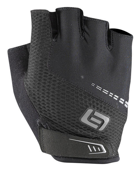 Bellwether Gel Flex Gloves