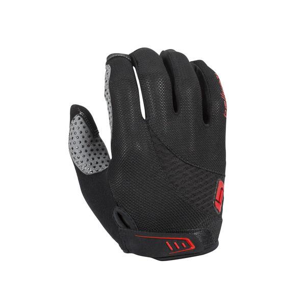 Bellwether Journey Gloves - Women's