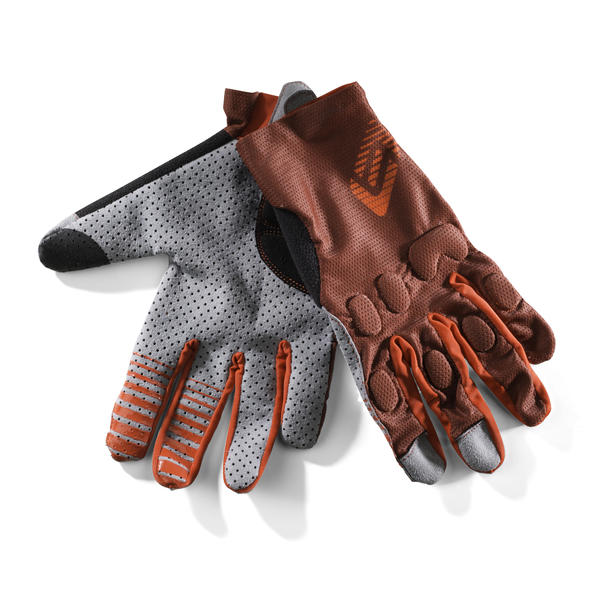 Bellwether Lynx Gloves Color: Burgundy