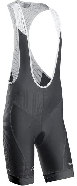 Bellwether Optime Bib Shorts