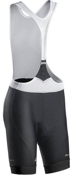 Bellwether Optime Bib Shorts - Women's