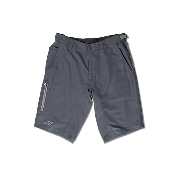 Bellwether Ridgeline Shorts