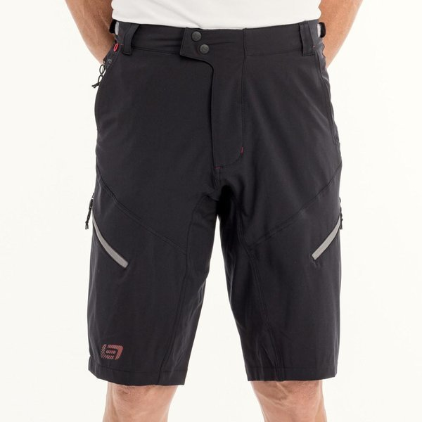 Bellwether Scout Short