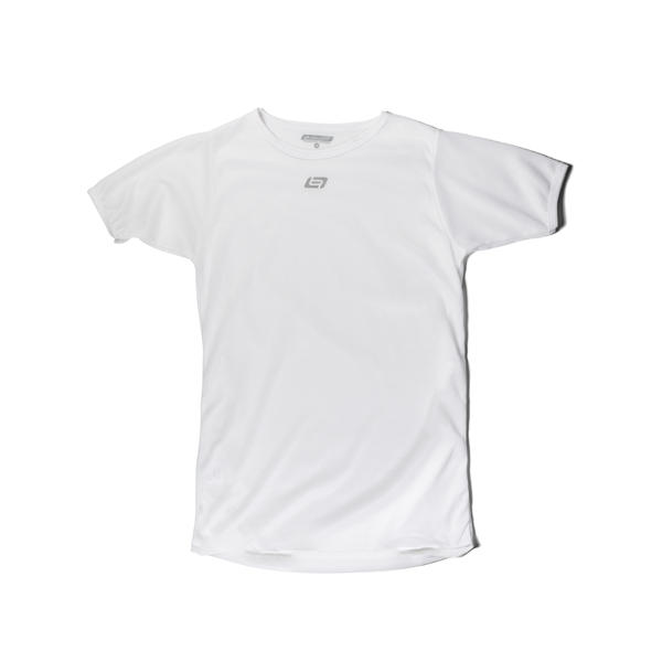Bellwether Short Sleeve Base Layer