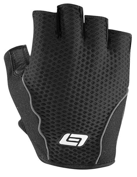 Bellwether Supreme Gloves
