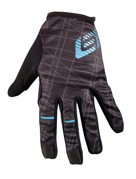 Bellwether Vector Gloves