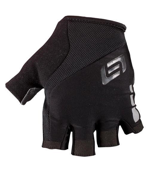 Bellwether Ultra Gel Gloves