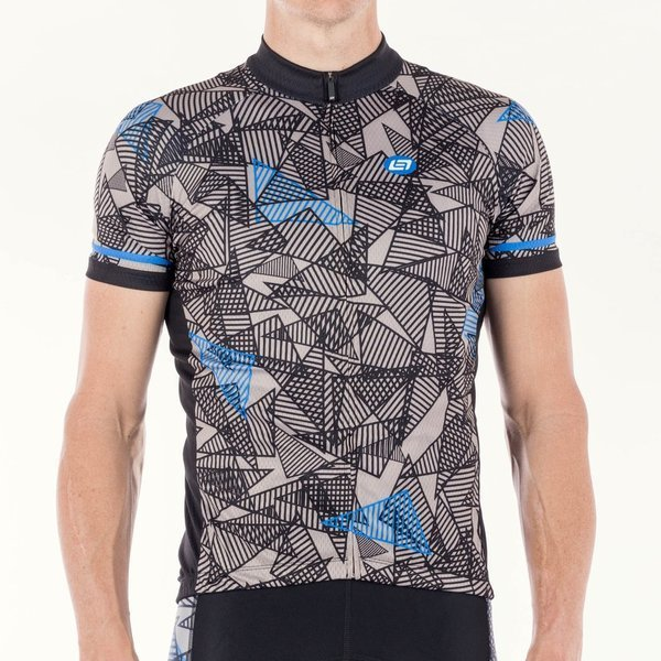 Bellwether Trig Jersey