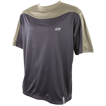 Bellwether Action-T Jersey