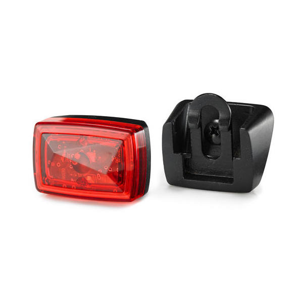 Bern PDW Meteoroid Bike Light