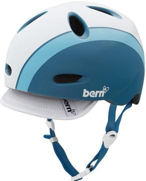 Bern Berkley