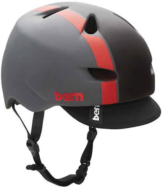 Bern Brentwood
