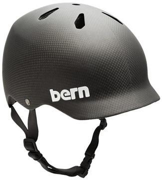 Bern Watts Carbon