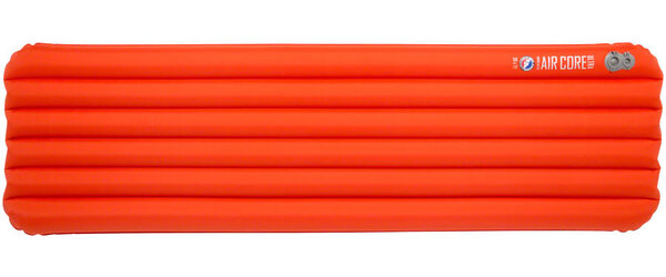 Big Agnes Inc. Insulated Air Core Ultra Sleeping Pad