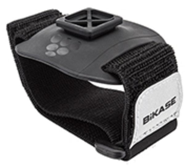 BiKASE Armband with Bracket