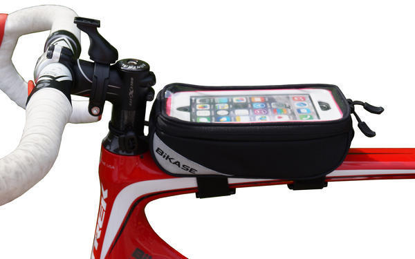 BiKASE Beetle 6 Case