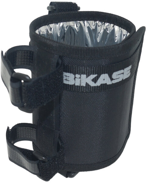 BiKASE Bev Wrap
