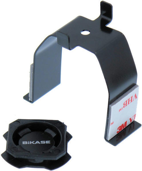 BiKASE Car Vent Bracket/Plug