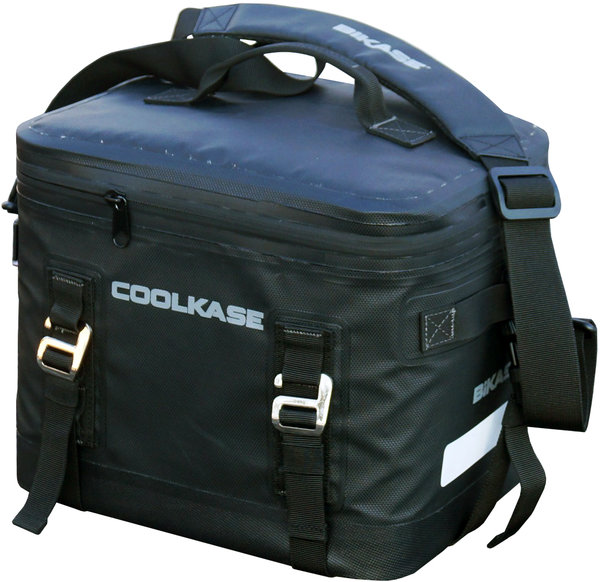 BiKASE CoolKASE Color: Black