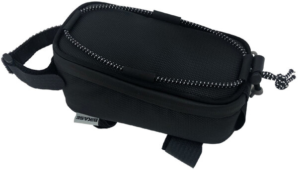 BiKASE Elasto Beetle Phone Bag
