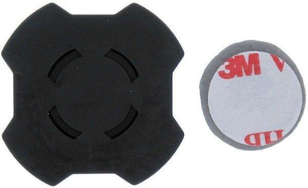 BiKASE Gokase Adhesive Mag/Plug Kit