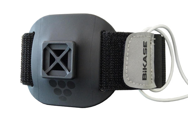 BiKASE GoKASE Armband w/Bracket