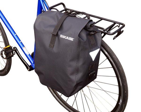 BiKASE Reggie 2 Drybag Pannier