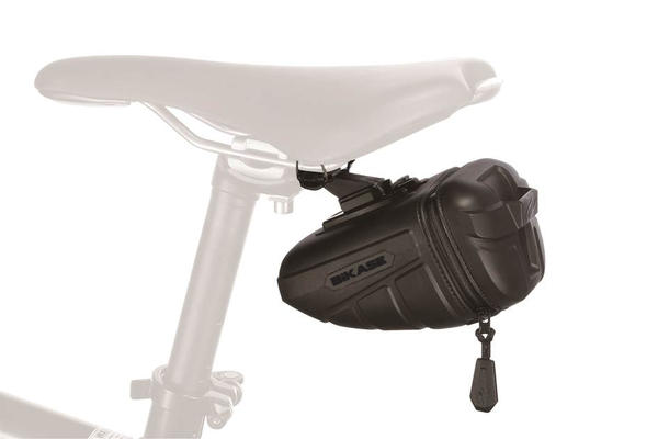 BiKASE Wasp Saddle Bag