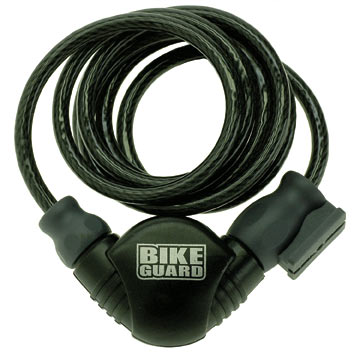 Bike-Guard Flexi-Key LX 800