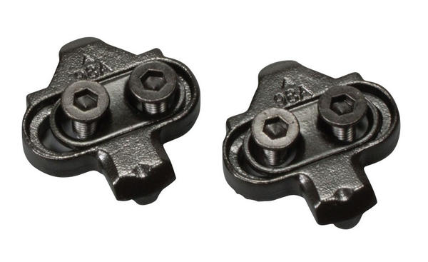 Serfas MTB Cleats (SPD-compatible)