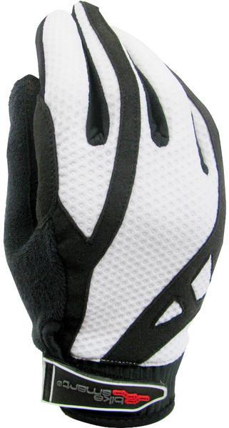 BikeSmart Lyka XC Gloves