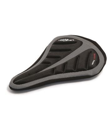 BikeSmart Memo Pad Seat Cover