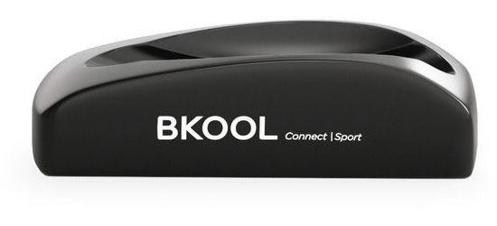 Bkool Front Wheel Support